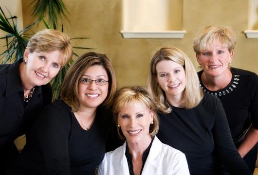 Dentists Boise